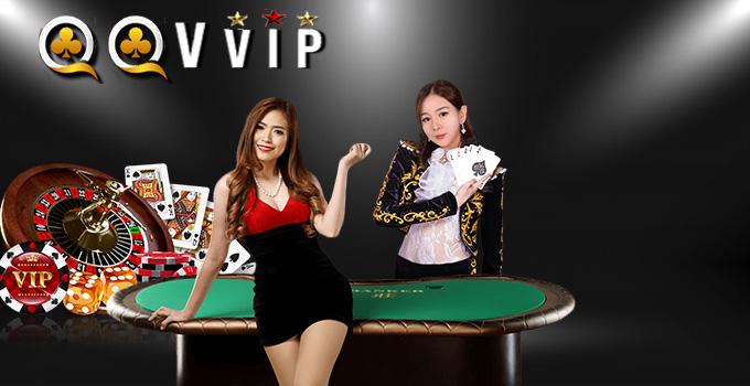 Alternatif Main Poker Online