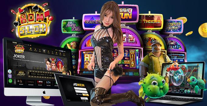 Panduan Praktis Main Game Slot Online Terbaik di Indonesia